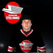 Name:  Hamilton Steelhawks Player.png Views: 324 Size:  32.0 KB