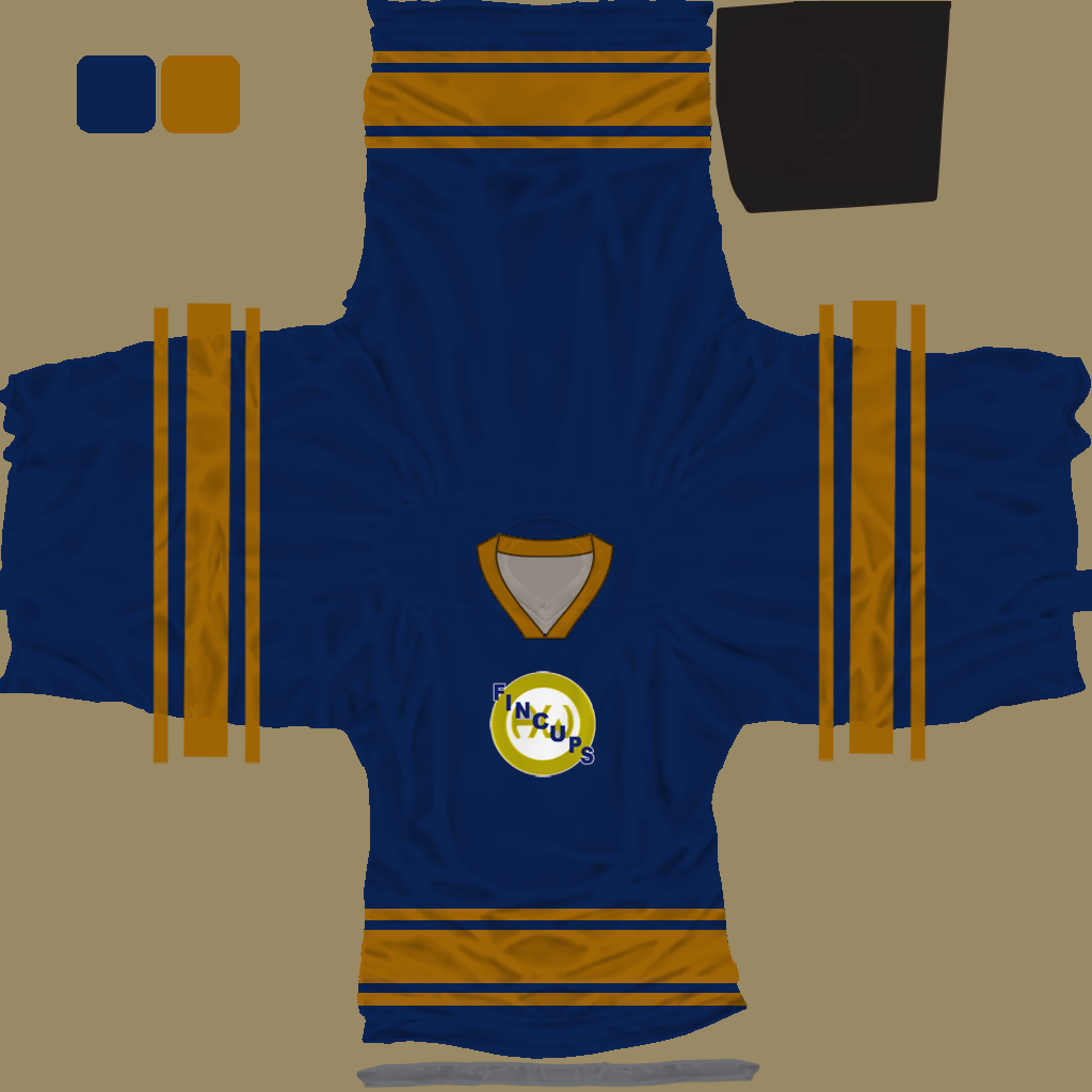 Name:  jersey_Hamilton-Wentworth_Fincups.png Views: 321 Size:  293.6 KB