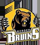Name:  Grand_Forks_Border_Bruins.png Views: 245 Size:  42.3 KB