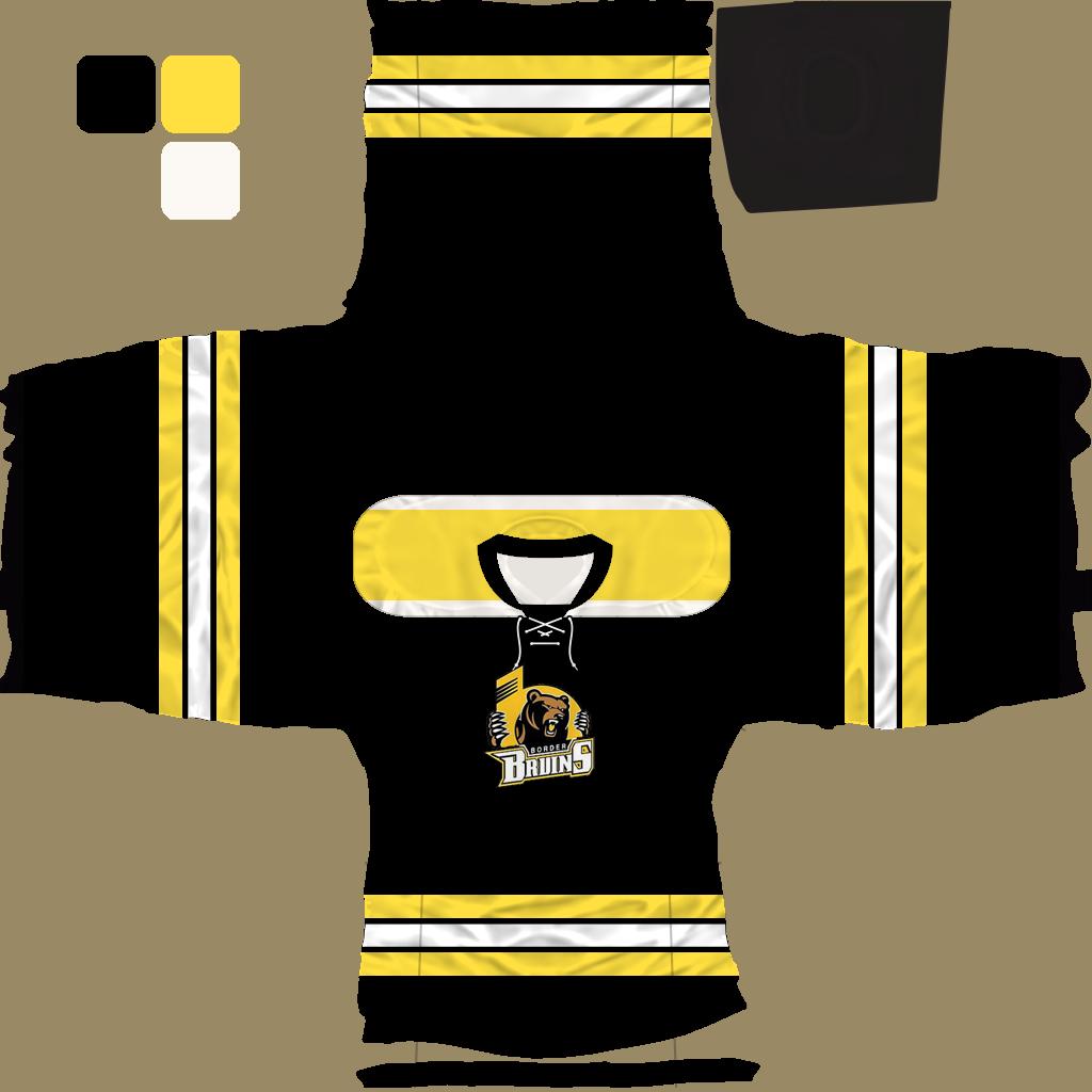 Name:  jersey_Grand_Forks_Border_Bruins.png Views: 246 Size:  169.2 KB