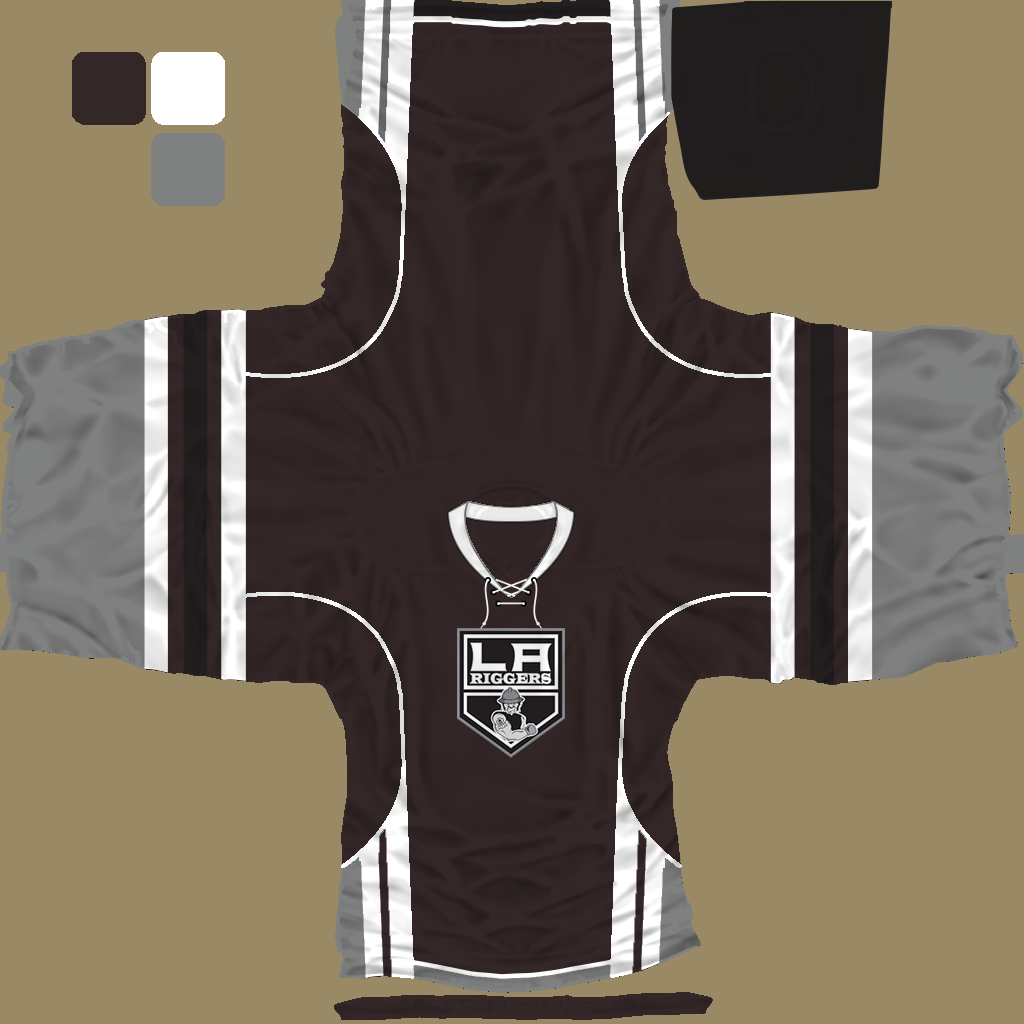 Name:  jersey_Leduc_Riggers.png Views: 222 Size:  295.8 KB