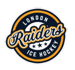 Name:  London_Raiders.png