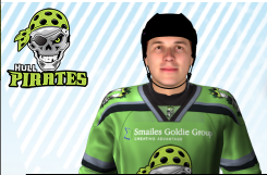 Name:  Hull Pirates Player.PNG