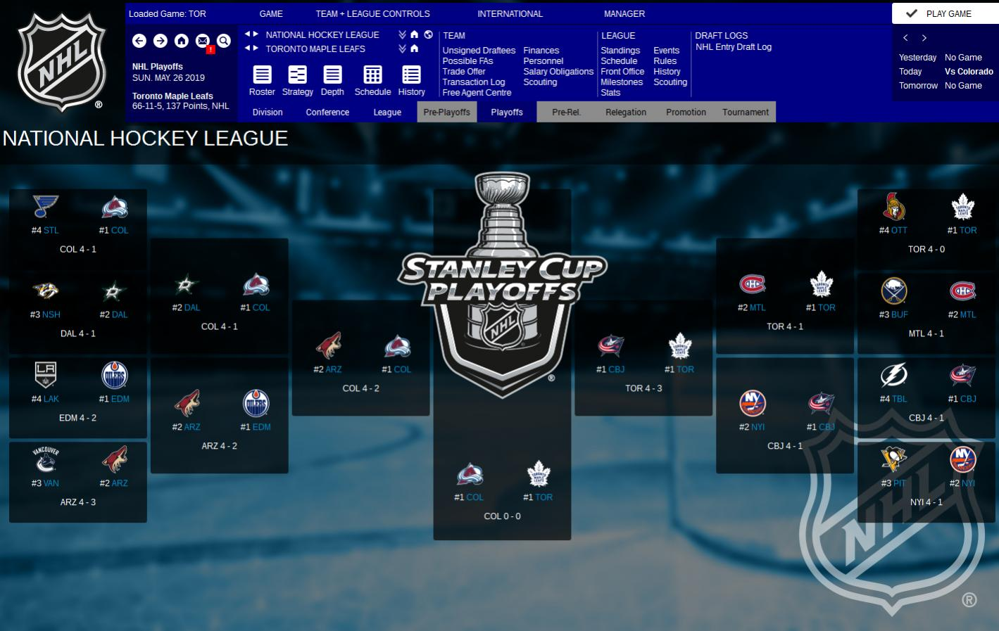 Name:  Stanley Cup Finals.jpg