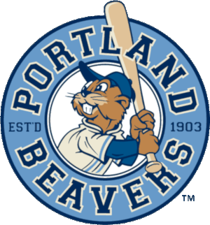 Name:  portland_beavers.png Views: 456 Size:  28.2 KB