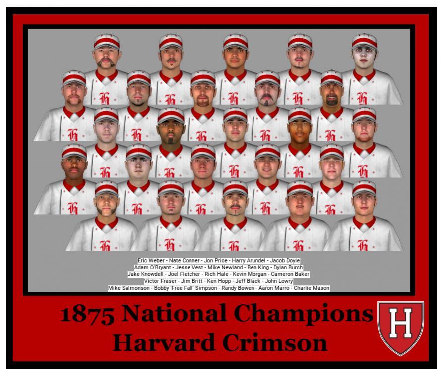 Name:  1875 Championship Team Photo.jpg Views: 342 Size:  105.1 KB