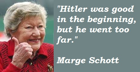 Name:  Marge Schott-2482212-796135.png.jpg Views: 84 Size:  35.8 KB