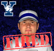 Name:  Noah Breault fired.png Views: 4 Size:  52.9 KB