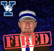 Name:  Adam Patrick fired.png Views: 4 Size:  50.9 KB