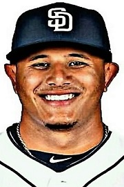 Name:  Manny_Machado.jpg