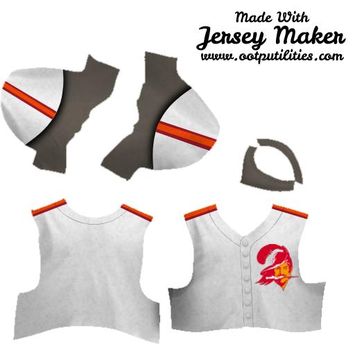 Name:  jerseys_tampa_bay_bucs_2.png Views: 92 Size:  130.5 KB