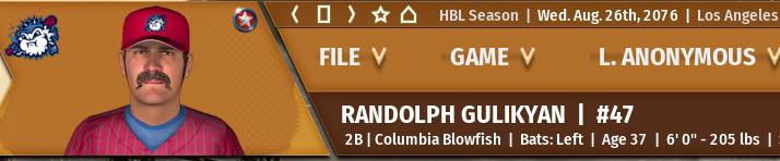 Name:  127 Randolph.PNG Views: 21 Size:  86.1 KB
