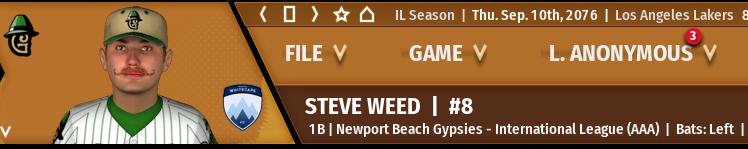 Name:  141 Weed.PNG Views: 10 Size:  71.8 KB