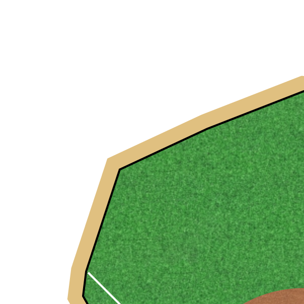 Name:  Buckingham_Lane_Grounds_webcast.png Views: 447 Size:  213.3 KB