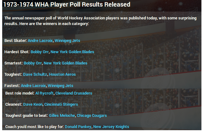 Name:  1973-74 Players Poll Results.png Views: 484 Size:  392.3 KB