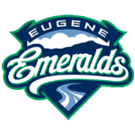 Name:  eugene_emeralds_2000-2010_small.png Views: 492 Size:  24.8 KB