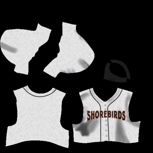 Name:  jerseys_Delmarva_Shorebirds_1996-2005.png Views: 506 Size:  92.8 KB