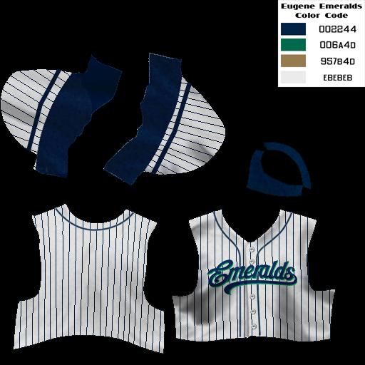 Name:  jerseys_Eugene_Emeralds_2000-2010.png Views: 516 Size:  139.9 KB