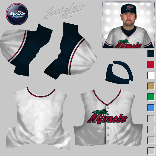 Name:  jerseys_Fort_Myers_Miracle_2000-2050.png Views: 469 Size:  181.6 KB