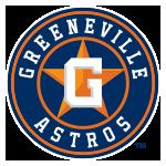 Name:  greeneville_astros_CF4520_041E42.png Views: 463 Size:  21.9 KB