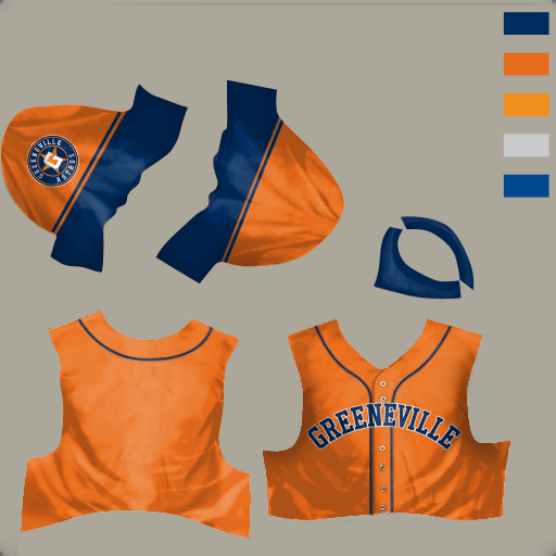 Name:  jerseys_greeneville_astros.png Views: 465 Size:  162.3 KB