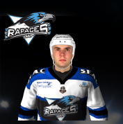 Name:  gap_rapaces Player.png