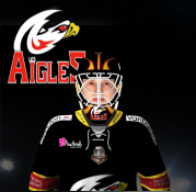 Name:  Nice Aigles.png