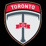 Name:  Toronto Reds.png Views: 60 Size:  21.2 KB