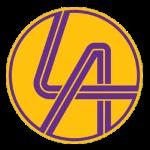 Name:  LA Lakers.png Views: 65 Size:  26.9 KB