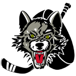 Name:  Chicago_Wolves.png Views: 142 Size:  33.3 KB