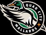 Name:  quad_city_mallards.png Views: 145 Size:  28.8 KB