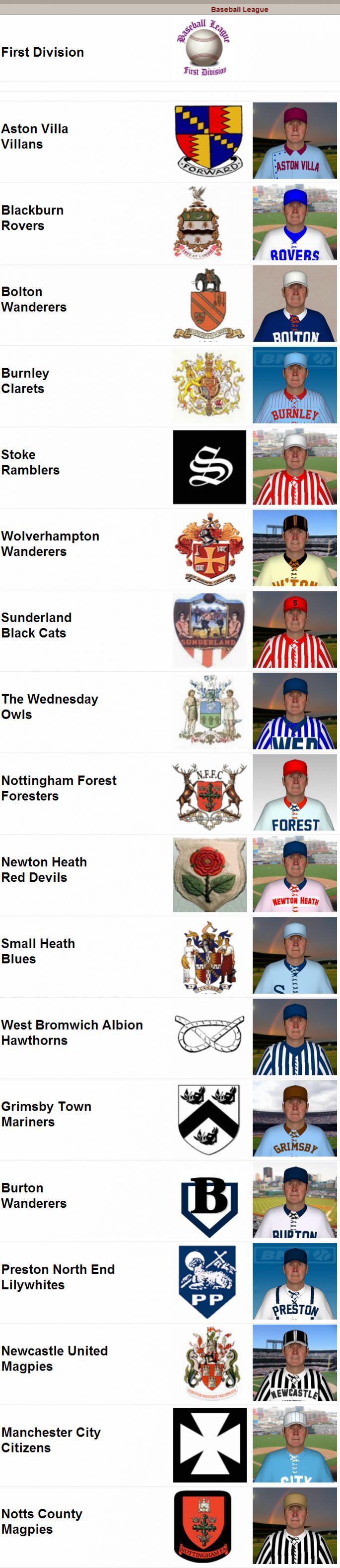 Name:  1898 D1 Teams.jpg Views: 407 Size:  264.6 KB