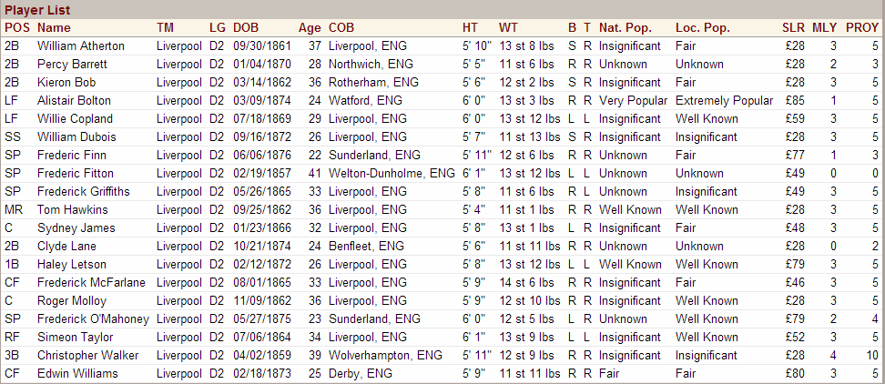 Name:  1898 D2 Liverpool Vitals.png Views: 325 Size:  55.6 KB