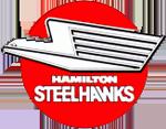 Name:  hamilton_steelhawks.png Views: 294 Size:  27.5 KB