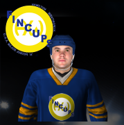 Name:  Hamilton-Wentworth Fincups Player.png Views: 293 Size:  35.1 KB