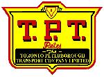 Name:  Peterborough_TPT_Petes.png Views: 291 Size:  6.1 KB