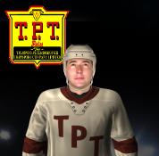 Name:  Peterborough TPT Petes Player.png Views: 290 Size:  33.0 KB