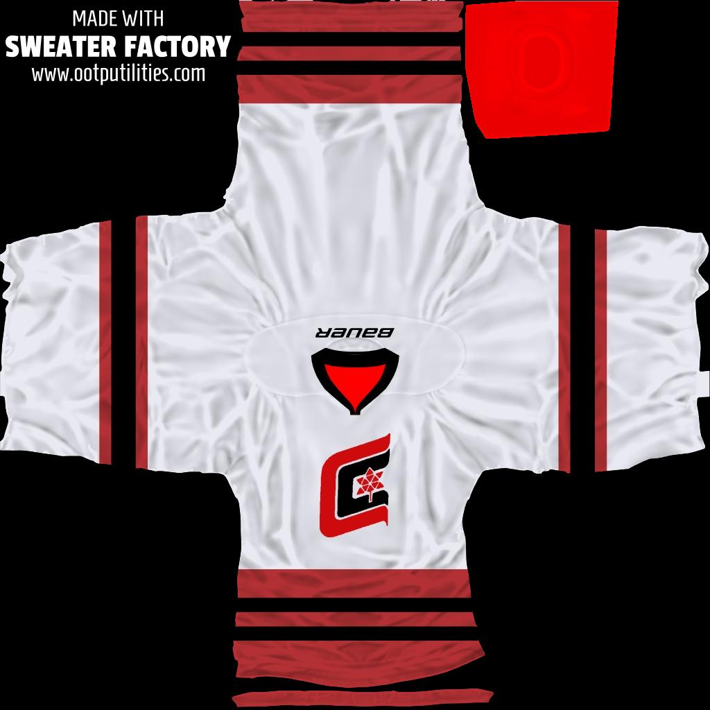 Name:  jersey_Calgary_Centennials.png Views: 215 Size:  375.0 KB