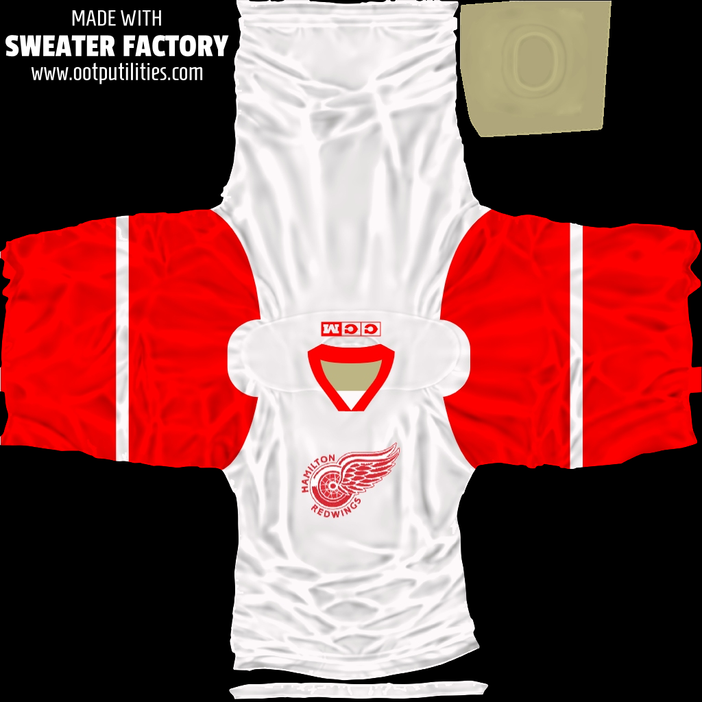 Name:  jersey_Hamilton_Red_Wings.png Views: 214 Size:  462.9 KB