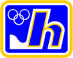 Name:  Hull_Olympiques.png Views: 218 Size:  7.4 KB