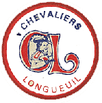 Name:  Longueuil_Chevaliers.png Views: 188 Size:  10.7 KB