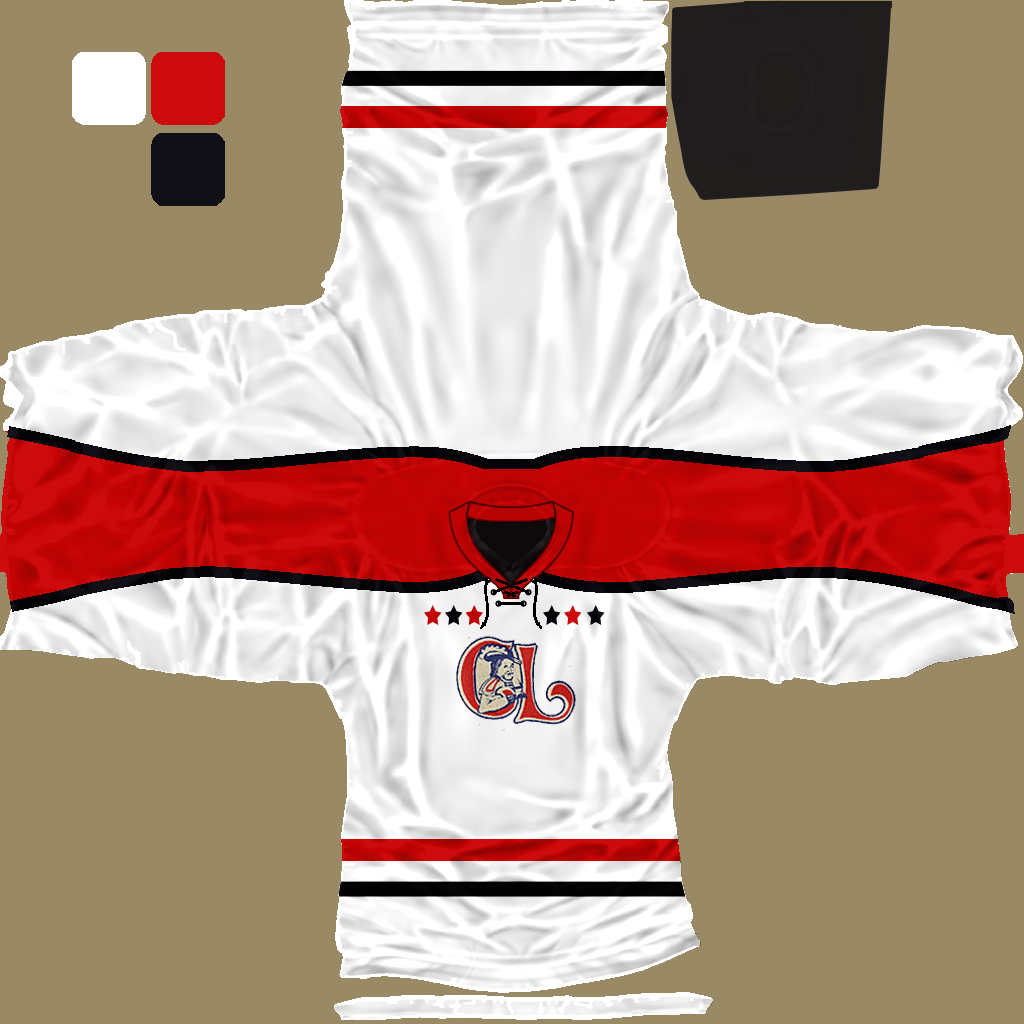 Name:  jersey_Longueuil_Chevaliers.png Views: 191 Size:  313.1 KB