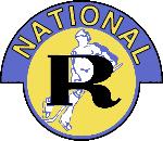 Name:  Rosemont_National.png Views: 190 Size:  7.8 KB