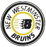 Name:  New_Westminster_Bruins.png