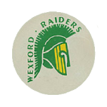 Name:  wexford_raiders.png
