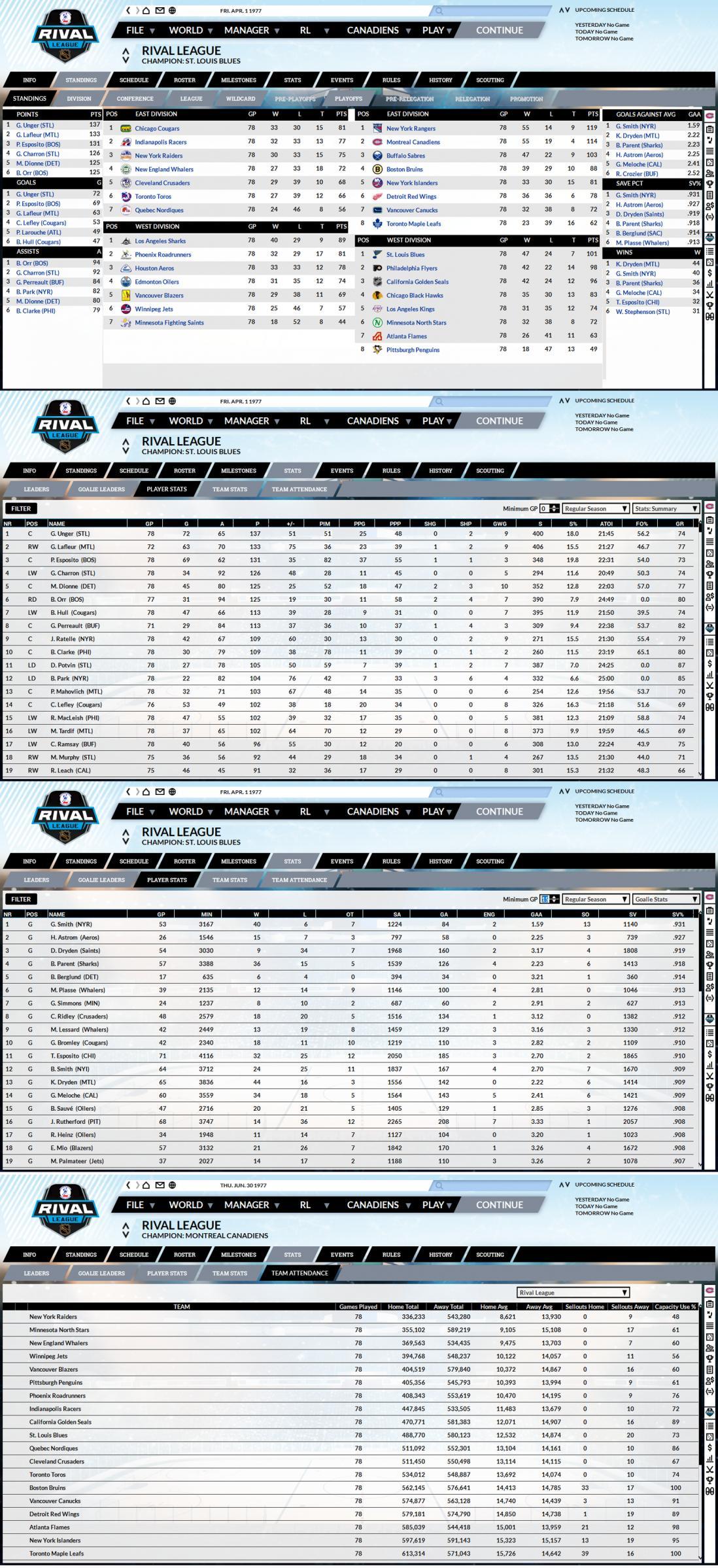 Name:  1976-77 RL Final Season Stats .jpg Views: 78 Size:  510.7 KB