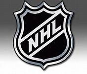 Name:  NHL Logo.jpg Views: 112 Size:  12.4 KB