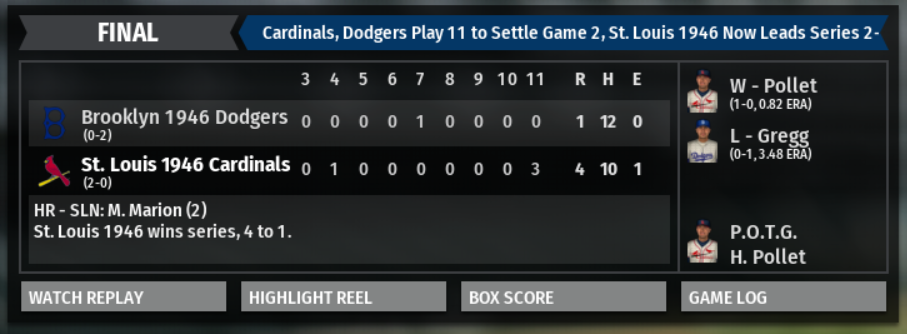 Name:  1946 game 2 line score.png Views: 67 Size:  204.6 KB