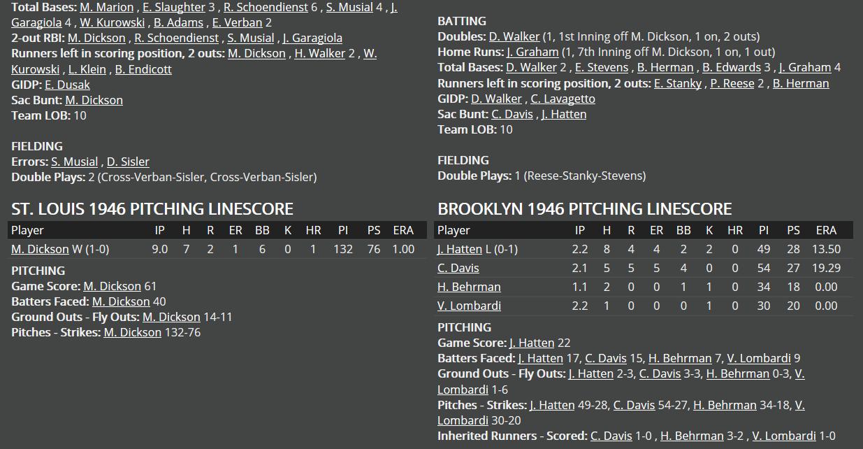 Name:  1946 box score game 3-2.png Views: 68 Size:  118.7 KB