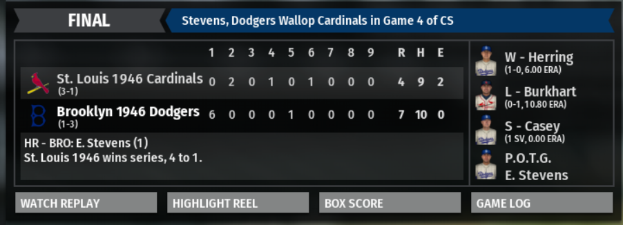Name:  1946 game 4 line score.png Views: 69 Size:  193.1 KB